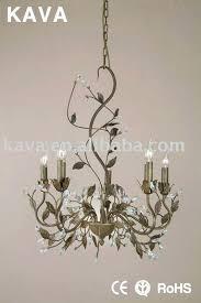 metal leaf chandelier metal leaf chandelier lamp with crystal metal leaf chandelier leaf chandelier on green metal leaf chandelier
