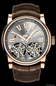Knights Of Round Table Watch 64 Best Ideas About Dubuis On Pinterest Skeleton Watches