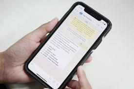 Prefeitura de Uberlândia oferece consulta virtual a partir de hoje (27) -  Portal da Prefeitura de Uberlândia