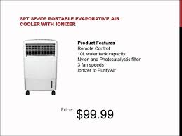 air conditioning units prices. portable air conditioning units: units #9b3035 prices o