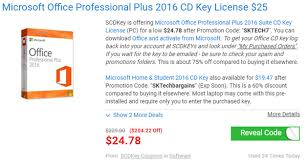Microsoft Office Coupons 5 Best Things To Buy On Black Friday With Huge Discounts And Coupons