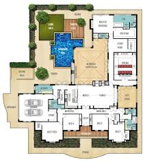 Small Picture Home Design And Plans Amazing Ideas Home Design Blueprints Home
