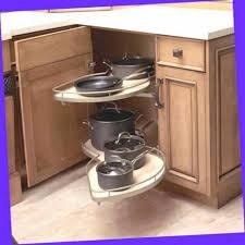 large size of corner kitchen cabinet blind corner kitchen cabinet ideas solution for corner