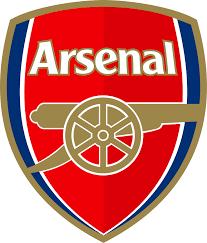 ملف:Arsenal FC.svg - ويكيبيديا
