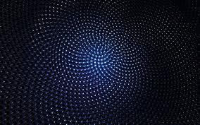 3d Animated Desktop Backgrounds