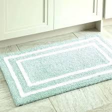 modern bath mats mat octopus rug bathroom sets mid century modern bath mats modern bath mats