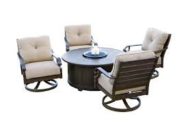 source outdoor furniture. World Source Patio Furniture Lovely Castle Rock Swivel Bar Chair Mathis Outdoor H