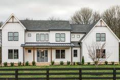 12 Best Farmhouse Exteriors images in 2019