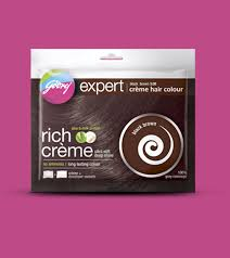 Inoa Hair Color Shades Chart India 10 Best Hair Color Brands For 2019 Available In India
