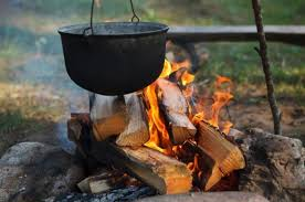 camping in the woods with a fire. Wonderful Camping Remember Fireplaces  Intended Camping In The Woods With A Fire N
