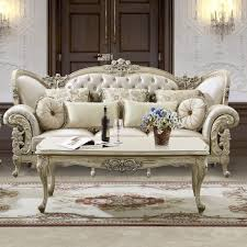 Luxury Living Room Chairs Formal Living Room Furniture For Impressive Living Room