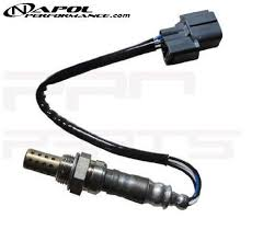 honda accord 4 wire oxygen o2 sensor civic cr v odyssey prelude 1999 Honda Accord Lx Oxygen Sensor Wiring Diagram honda accord 4 wire oxygen o2 sensor civic cr v odyssey prelude acura cl integra 1999 Chevrolet Silverado Wiring Diagram