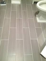 bathroom tile floor tile paint bathroom tile paint best of re floor tile best bathroom