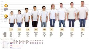 Customink Com Size Chart Mit Womens Ice Hockey