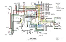 1976 tr6 wiring diagram images wiring diagram also triumph tr7 on wiring diagram additionally 1974 triumph spitfire