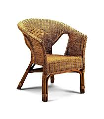patio small wicker chair wicker chairs ikea fantastic bamboo and rattan chair design natural rattan