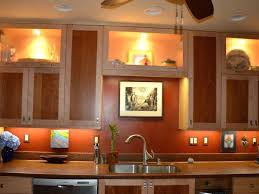 battery powered under cabinet lighting canada lights kitchen cabinets recessed operated above