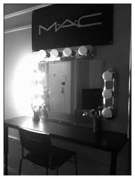 Diy makeup vanity mirror White Picture Of Makeup Vanity Mirror With Lights And Long Table Diy Makeup Vanity Mirror Youtube Picture Of Makeup Vanity Mirror With Lights And Long Table Turning