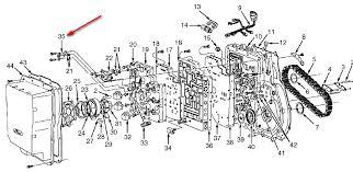 ford windstar transmission wiring diagram for 1996 windstar graphic