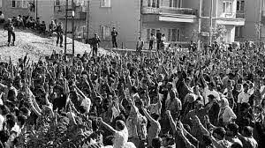 Sivas Katliamı sanıklarını savunan avukatlar bugün ne yapıyor, hangi  görevlere getirildi?