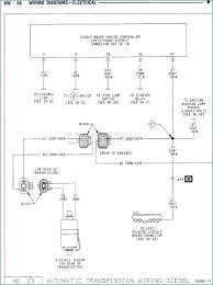 dodge trailer wiring harness trailer wiring harness installation dodge trailer wiring harness wiring diagram needed dodge diesel diesel truck 2012 dodge journey trailer wiring