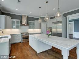 kitchen island lighting ideas. Kitchen Island Lighting Ideas With Large Table Islands Amazing Non Pendants Traditional . T