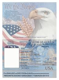Real Driver Legally Buy Passports fake Fake Real Registered And 8q68fX