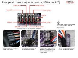 desktop power switch wiring diagram data wiring diagram desktop power switch wiring diagram wiring diagram technic configure front panel in zebronics motherboard windows 7