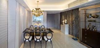 image lighting ideas dining room. Dining Room Lighting Ideas Delightfull Botti Image Dining I