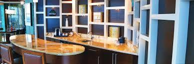 keystone granitewerks granite countertop