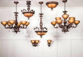 full size of loke 9 light crystal chandelier artin dyanna marshal in aged bronze lighting winning