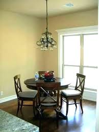kitchen table lighting. Light Fixture Over Kitchen Table Lighting Fixtures Above .