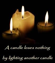 Candle Quotes Adorable Candle Quotes Candle Sayings Candle Picture Quotes