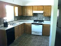 attractive home depot kitchen remodel cost kitchen remodel calculator medium size of home depot kitchen remodel