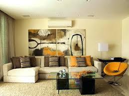 Art Studio Design Ideas Apartments Drop Dead Gorgeous Interior Decor For  Small Spaces Decorating Art Studio