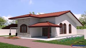 Asbestos Sheet House Design Sri Lanka House Roof Design Gif Maker Daddygif Com See