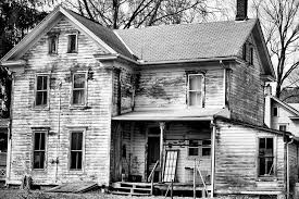 abandoned house quotes and descriptions to inspire creative writing recover your password