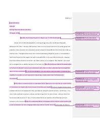 essay introduction to kill a mockingbird essaylib sign up conclusion for to kill a mockingbird essay on racism essaylib sign up conclusion for to kill a mockingbird essay on racism