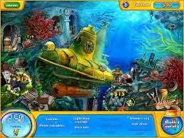 To start playing hidden objects games, first, download the installation file. My Current Best Free Hidden Objects Games Online Hidden Objects Free Games