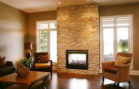 outdoor patio and backyard medium size double sided outdoor patio stone fireplace gas indoor impressive excellent
