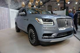 2018 lincoln. modren lincoln and 2018 lincoln