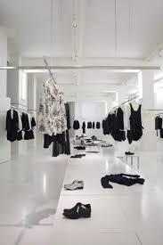 alphacityguides. Fashion Retail InteriorFashion ShowroomJourney ...