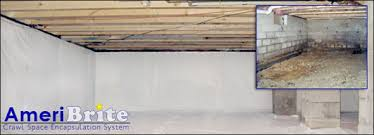 sealed crawl space cost. Plain Crawl Crawlspace Encapsulation And Sealed Crawl Space Cost A
