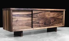modern wood furniture. Luxury Modern Wood Furniture 11 QMLhQt Home