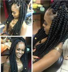 Hairstyles For Braids 35 Best 24 Best B R A I D S Images On Pinterest Braided Hairstyles Also