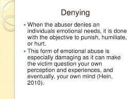 Quotes About Abuse Stunning Emotional Abuse Quotes Together With From Moving On After Abuse