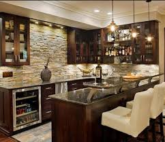 Best 25+ Basement bars ideas on Pinterest | Basement bar designs, Bar  designs and Stone bar