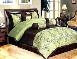 sea green comforter green comforter set green comforter sets classic style bedroom green comforter sets full sea green comforter