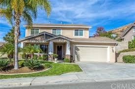 6754 Randall Lane, Highland, CA 92346 | Compass