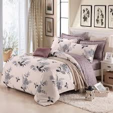 cotton duvet covers india various designs bedding set